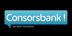 Consorsbank Währungskonto