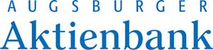 Währungskonto Augsburger Aktienbank