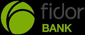 Währungskonto Fidor Bank